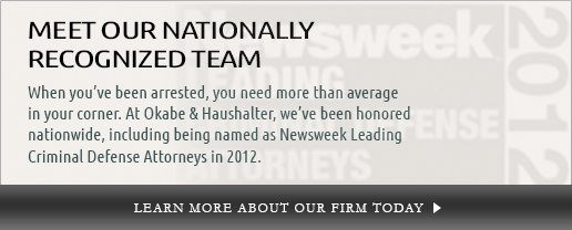 Meet Our Nationally Recognized Team