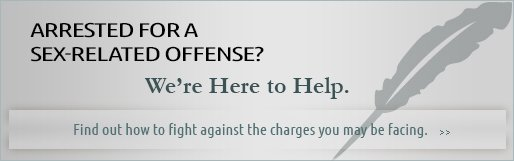 Find out how to fight against the charges you may be facing.